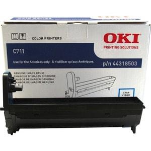 Oki 44318503 Imaging Drum Unit