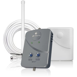 Wilson SignalBoost 841262 Cellular Phone Signal Booster