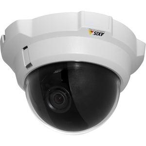 Axis P3304 Surveillance/Network Camera