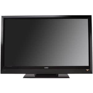 Vizio E320VL 32 Inch 720p LCD TV Refurbished