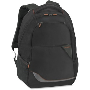 Solo Urban 16-inch Laptop Backpack