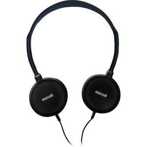 Maxell HP-200 Stereo Headphone