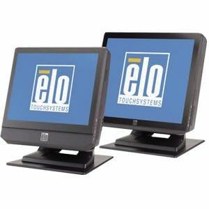 Elo B2 All-in-One Computer - Intel Atom D510 1.66 GHz - 1 GB DDR2 SDR