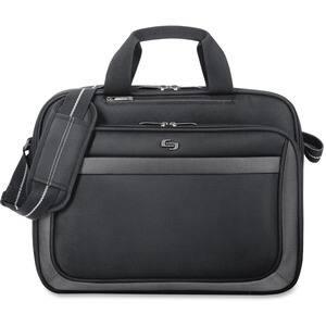Solo Pro CLA103-4 15.6-inch Laptop Slimbrief