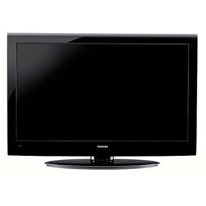 Toshiba 55HT1U 55-inch 1080p 120Hz LCD TV (Refurbished)