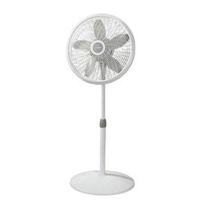 Lasko Cyclone 1825 Floor Fan