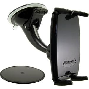 ARKON Slim-Grip IPM515 Multi Purpose Holder
