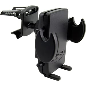 ARKON SM429-SBH Multi Purpose Holder