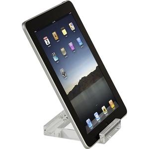Targus AWE65US Tablet PC Holder