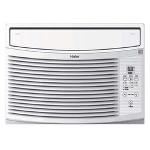 Haier ESA412K Window Air Conditioner
