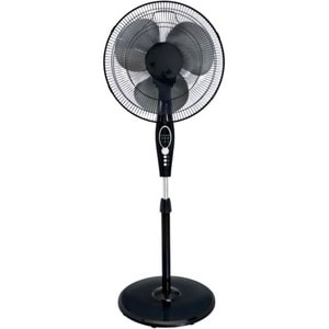 Attractive Hunter Fan 90391 Floor Fan
