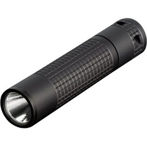 INOVA T1 Tactical Flashlight