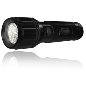 AMP Energy 08-12153 Flashlight