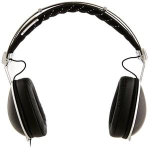 Skullcandy ROC NATION AVIATOR Headset