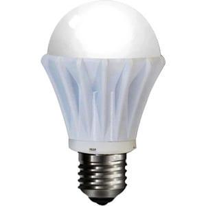 Premiertek LED-7W3200 LED Light Bulb