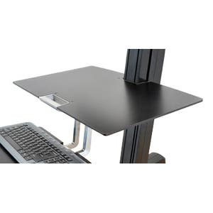Ergotron Work Surface Accessory