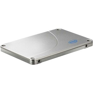 Intel SSDSA2CW120G3 120 GB Internal Solid State Drive - 1