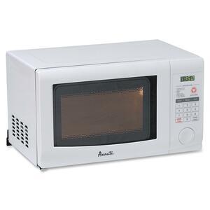 Avanti MO7200TW Microwave Oven
