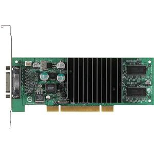PNY Quadro NVS 280 PCI Graphics Card