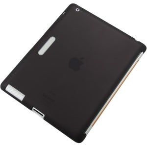 Speck Products SmartShell iPad Case