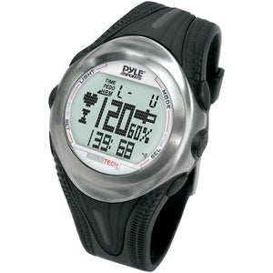 PylePro PPDM1 Heart Rate Monitor