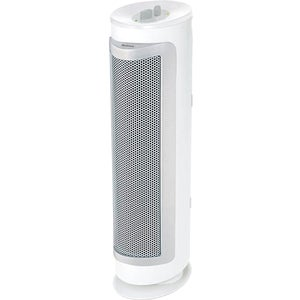 Holmes HAP716-U Allergen Remover Air Purifier Tower with True HEPA Filter - Thumbnail 0
