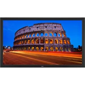 """NEC Display V651-AVT 65"""" 1080p LCD TV - 16:9 - HDTV 1080p"""