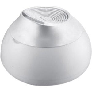 Sunbeam 645-800 Humidifier