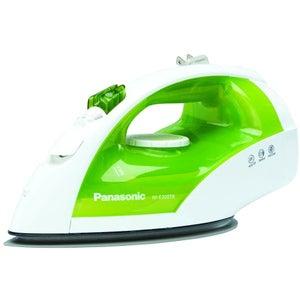 Panasonic NI-E300TR Clothes Iron