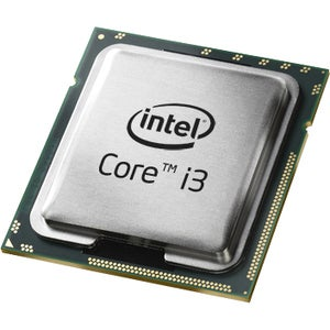 Intel Core i3 i3-2130 Dual-core (2 Core) 3.40 GHz Processor - Socket
