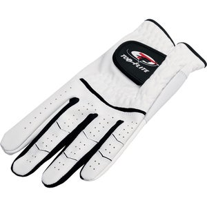 Callaway Top-Flite Womens Left Hand Gloves
