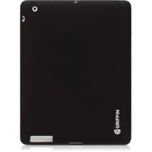 Griffin FlexGrip iPad Case