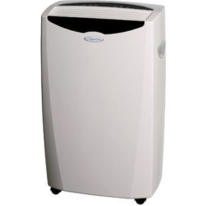 Comfort-Aire PD-121B Portable Air Conditioner