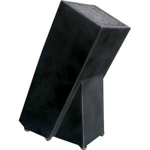 ARY Kapoosh 654BK Small Knife Block