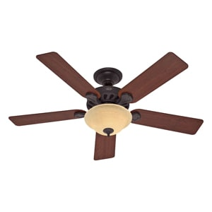Hunter Fan Five Minute Ceiling Fan - Thumbnail 0