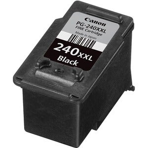 Canon PG-240XXL Ink Cartridge - Black