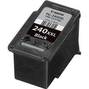 Canon PG-240XXL Ink Cartridge - Black