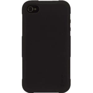 Griffin Protector iPhone Case