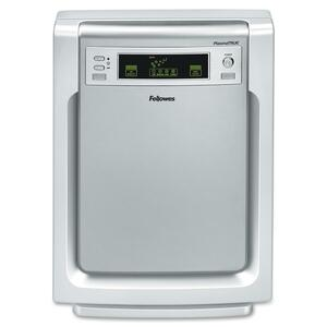 Fellowes AP-300PH Air Purifier
