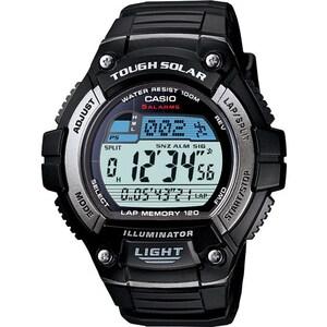 Casio WS220 Wrist Watch