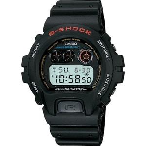 Casio Men's DW6900-1V G-Shock Classic Digital Watch