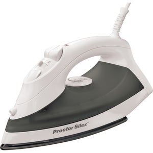 Proctor Silex 17202 Clothes Iron