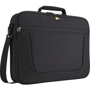 "Case Logic VNCI-217 Laptop Briefcase for 17.3"" Notebook"