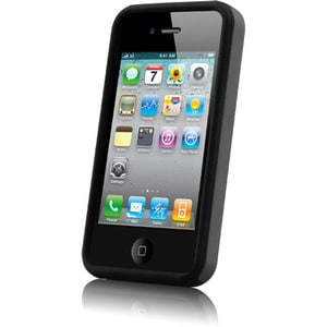 Celltronix Protective Case for iPhone 4