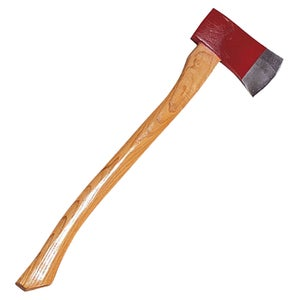 Stansport Wood Handle Hand Axe