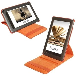 Props Pivot Tablet Case for Nook/Nook