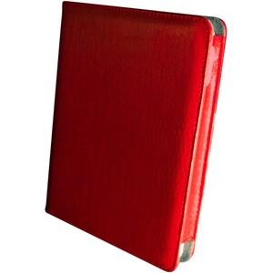 "Pandigital COVPLE7RE1 Carrying Case (Portfolio) for 7"" Digital Text R"