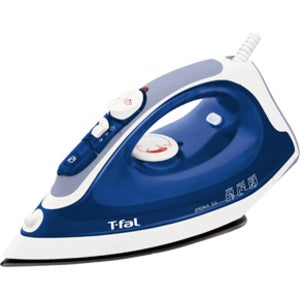 T-Fal Steam Iron
