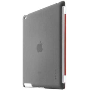 Belkin Snap Shield iPad Case