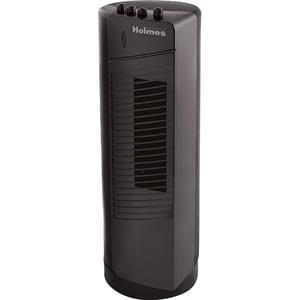 Holmes HT1709A-BTU Mini Trend Tower Fan